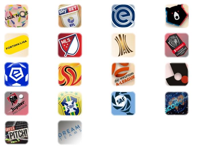 sportdigital-live-fussball