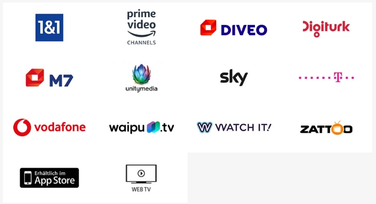 sportdigital-tv-anbieter-angebote
