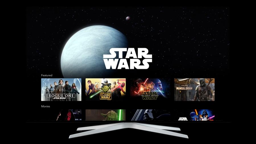 star-wars-stream