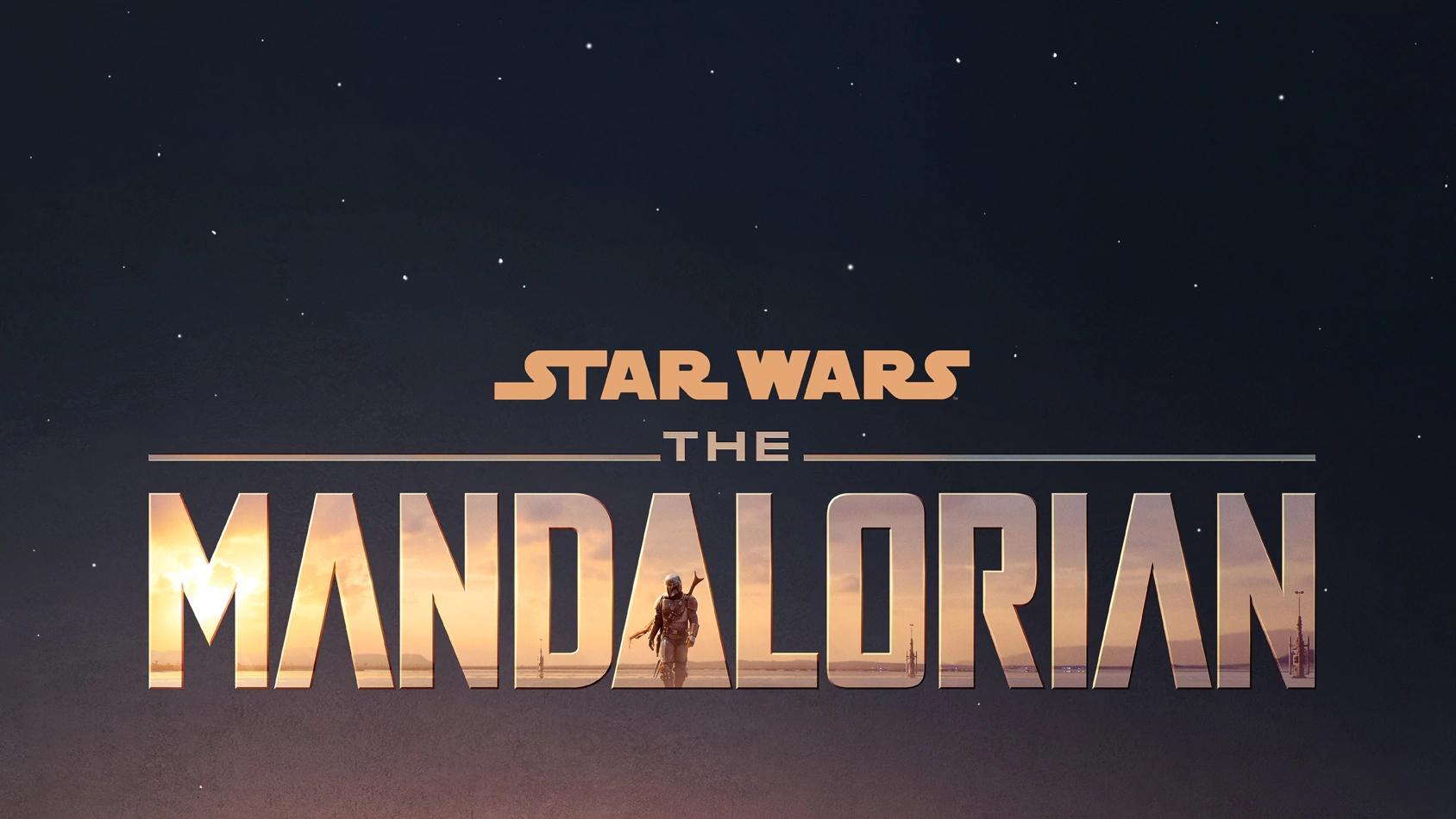star-wars-streaming-mandalorian