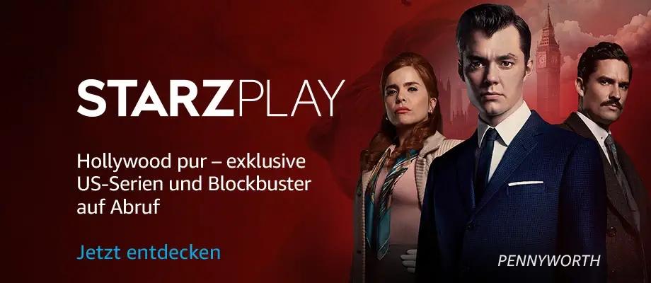 starzplay-amazon-angebot