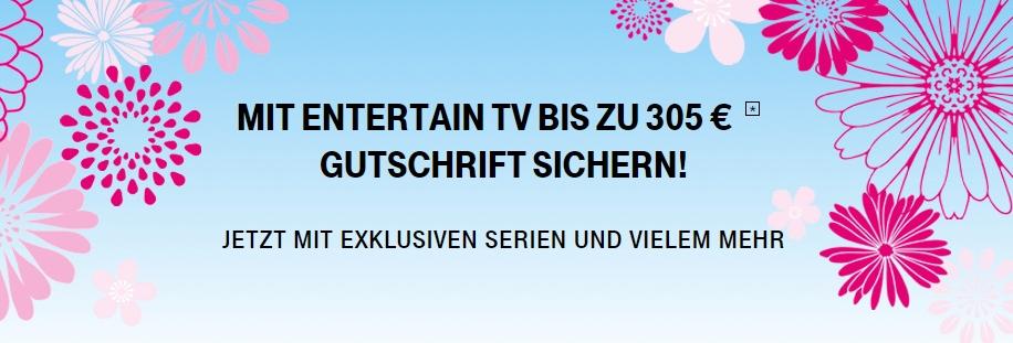 telekom-angebote-entertain-sichern