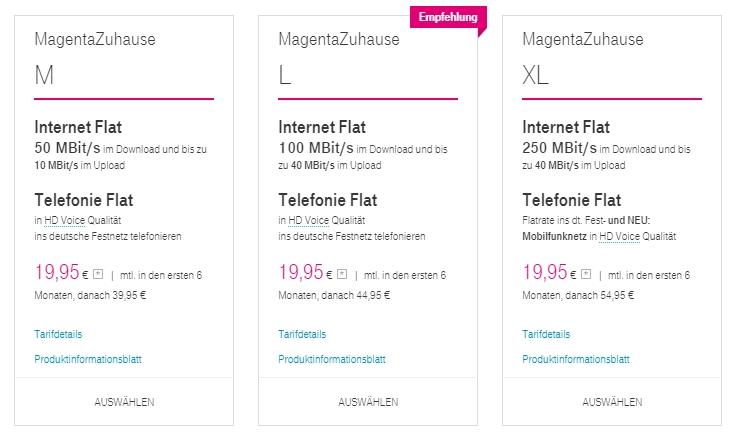 telekom-dsl-angebote