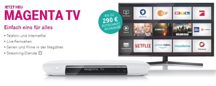 telekom-magenta-tv-angebot-290-euro