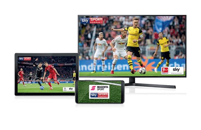 telekom-mehr-magenta-bundesliga-rueckrunde-2019-einzel-weiss
