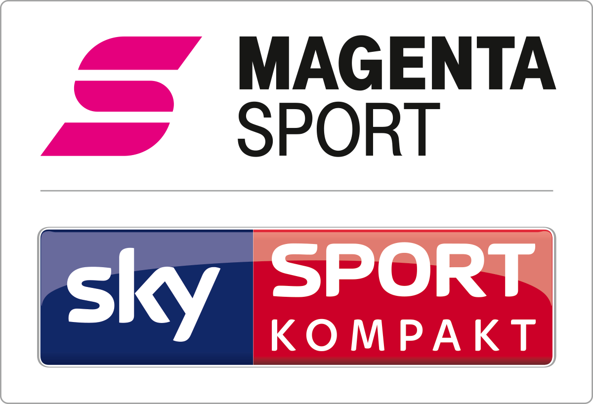 telekom-mehr-magenta-bundesliga-rueckrunde-2019-magenta-sport-sky-logo
