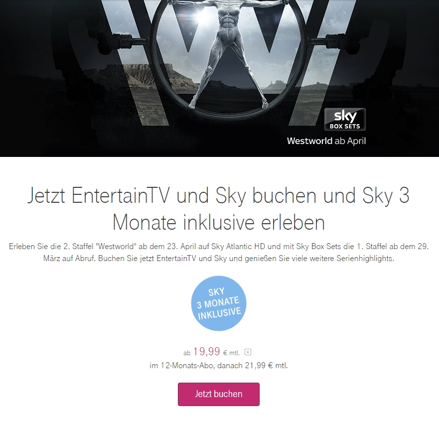 telekom-sky-angebot