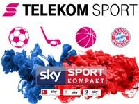 telekom-sport-live-stream