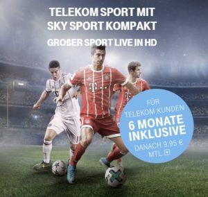 telekom-sport-sky-kompakt-fussball-angebot
