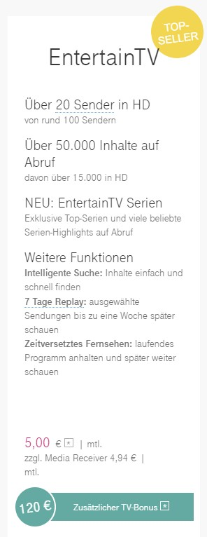 topseller-telekom-entertain