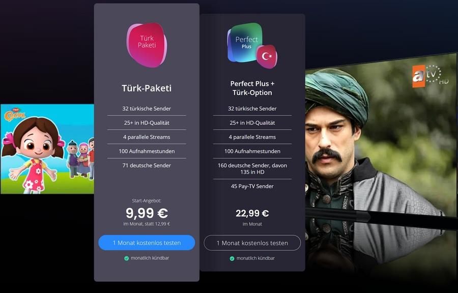turk-sender-tv