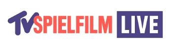 tv-spielfilm-live-angebote-logo