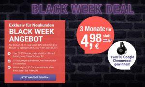 tv-spielfilm-live-black-deal-angebot