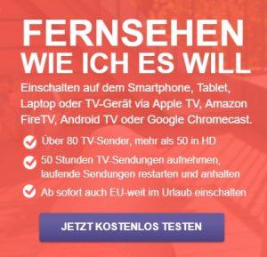 tv-spielfilm-live-premium-angebot
