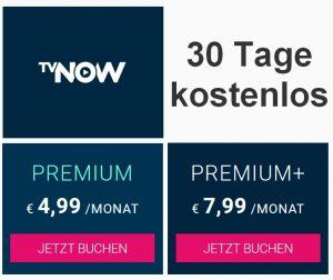 tvnow-angebot-premium