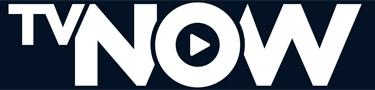 tvnow-angebote-logo