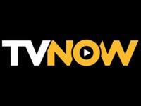 Aktuelles TVnow Angebot