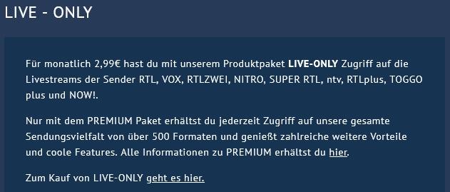 tvnow-live-tv-angebot