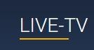 tvnow-live-tv