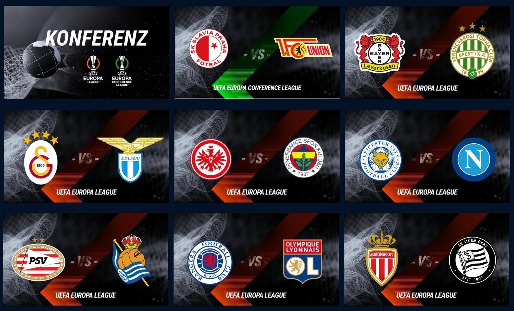 uefa-europa-league-sky-tvnow-spiele-live-angebot