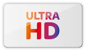 ultra-hd-logo-sky-angebote