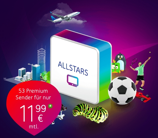 unitymedia-allstars-pay-tv-sender