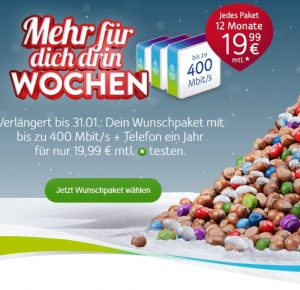 unitymedia-angebot-120-euro-angebot
