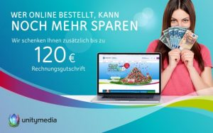unitymedia-angebot-120-euro-rabatt-angebot