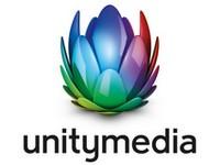 unitymedia-angebote-logo