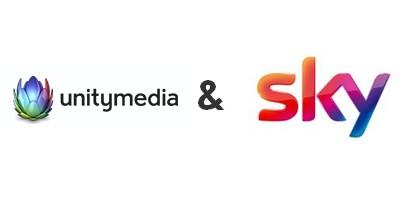unitymedia-sky-logo
