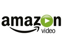 video-streaming-angebote-amazon-video