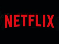 video-streaming-angebote-netflix