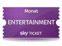 video-streaming-angebote-sky-ticket