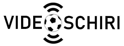 videoschiri-logo