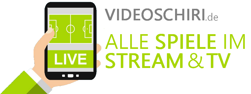 Live Sport Streaming Anbieter Tv Streaming Angebote