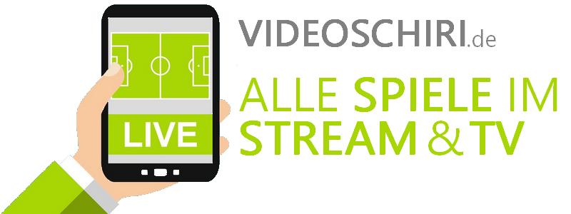 videoschiri-stream-logo