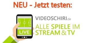 videoschiri-streaming-fussball-spiele