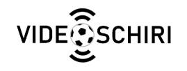 videoschiri-streaming-logo