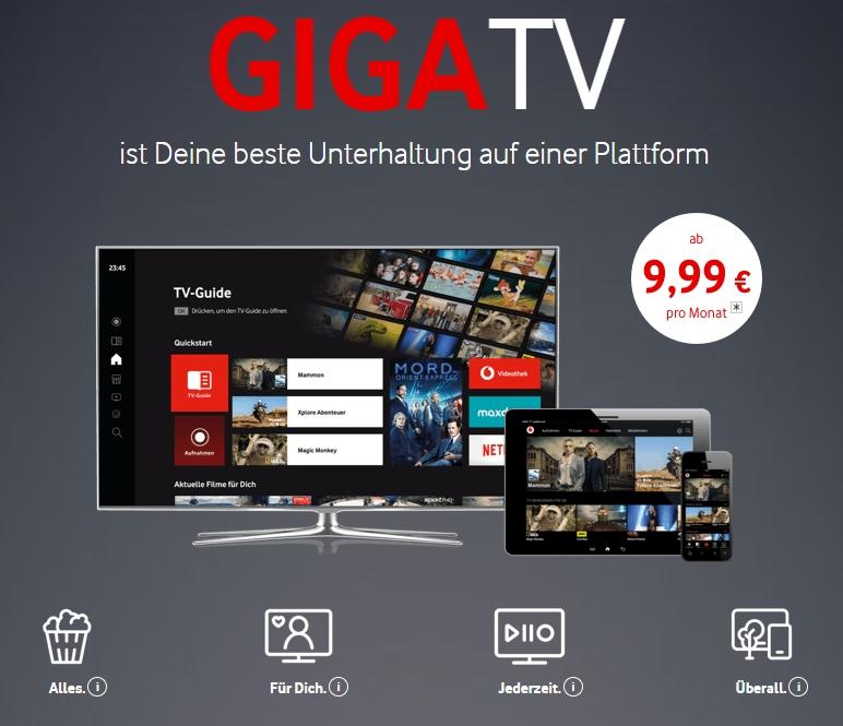 vodafone-giga-tv-angebot-9-99