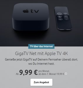 vodafone-giga-tv-apple-4k-angebot