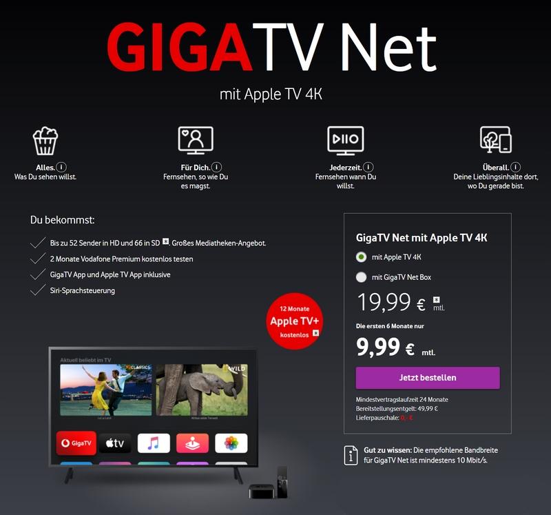 vodafone-giga-tv-net