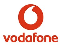 vodafone-tv-angebote-logo