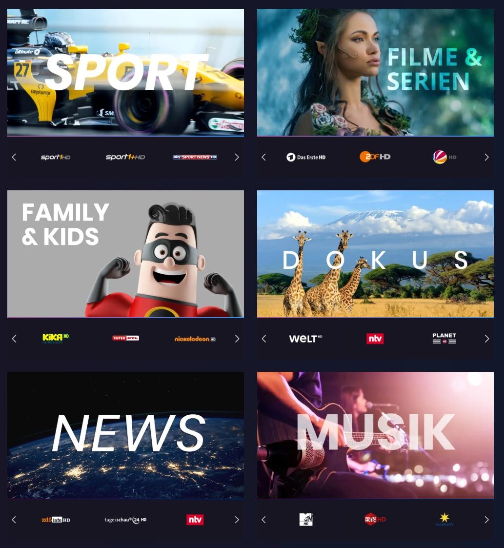 waipu-tv-angebot-serien-sport-uebersicht