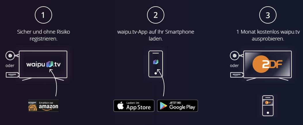 waipu-tv-angebot-testen