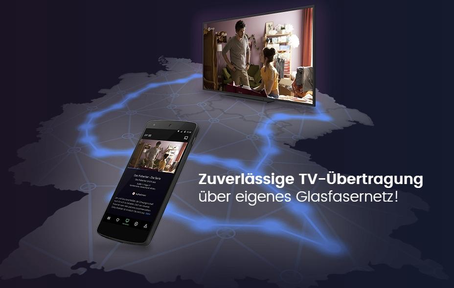 waipu-tv-angebote-performance-sicherheit