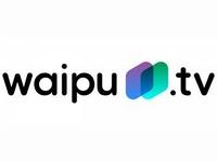 Aktuelles waipu-TV Angebot