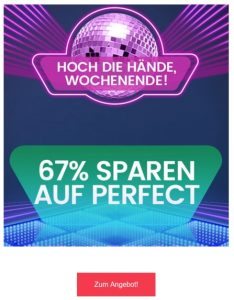 waipu-tv-black-friday-angebot