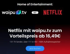 waipu-tv-netflix-angebot