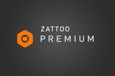 zattoo-premium-angebot