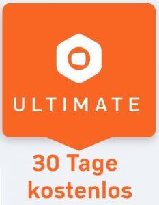 zattoo-ultimate-angebot-kostenlos